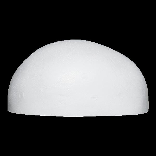 Styroshell